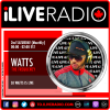 WTF – Watts The Frequency