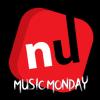 Nu Music Monday